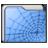 Folder Sites Alt Icon