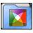 Folder Stock Icon