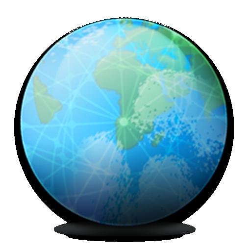 Web Icon 512x512 png