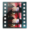 Movies Icon 96x96 png
