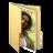 Sayid Icon 48x48 png