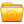 Sites Icon 24x24 png