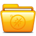 Sites Icon 72x72 png