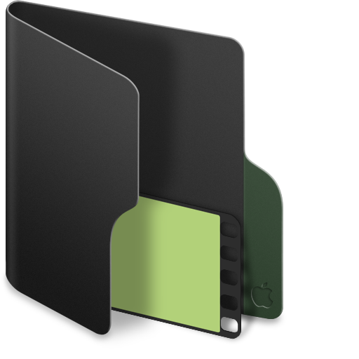 Video Icon 512x512 png