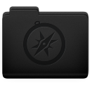 Sites 2 Folder Icon