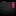 Ribbon Pink Folder Icon 16x16 png