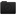 Sites 2 Folder Icon 16x16 png