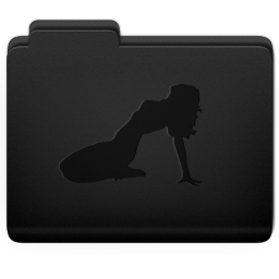 Private Folder Icon 256x256 png