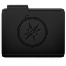 Sites 2 Folder Icon 256x256 png