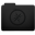 Sites 2 Folder Icon 32x32 png