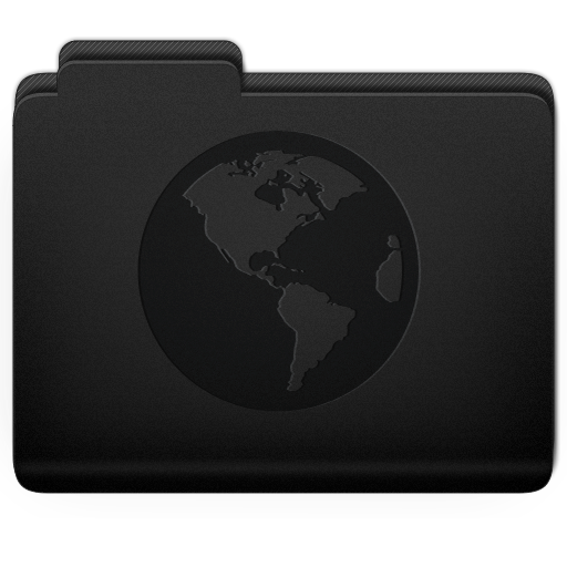 Sites Folder Icon 512x512 png