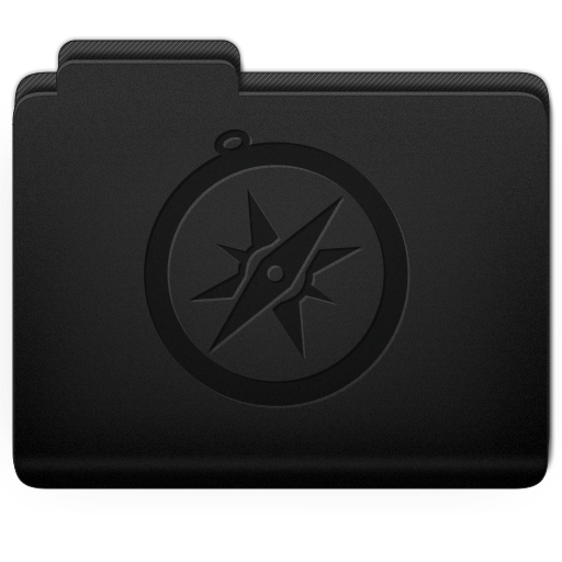 Sites 2 Folder Icon 512x512 png