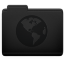 Sites Folder Icon 64x64 png