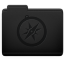 Sites 2 Folder Icon 64x64 png