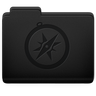 Sites 2 Folder Icon 96x96 png