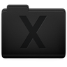 System Folder Icon 96x96 png
