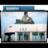 Biography Folder Icon