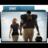 Sport Folder Icon