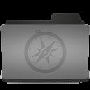 o-Sites Icon