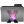 Core Services Icon 24x24 png
