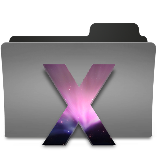 Core Services Icon 512x512 png