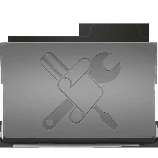 o-Applescript Icon 512x512 png