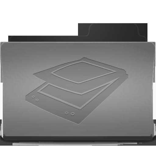 o-Scangear Icon 512x512 png