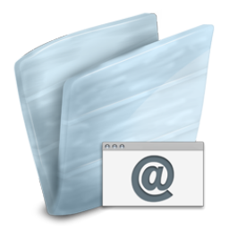 Sites Icon 256x256 png