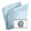 Sites Icon 64x64 png