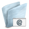 Sites Icon 96x96 png