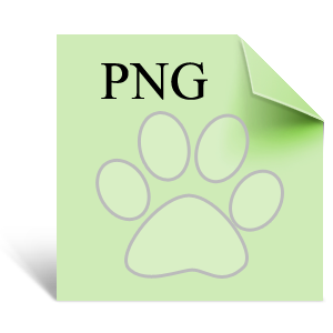File Image Png Icon 300x300 png