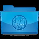 Folder Generic Sharepoint Icon