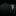 Folder SQL Icon 16x16 png