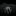 Folder WordPress Icon 16x16 png
