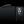 Folder SQL Icon 24x24 png