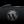 Folder WordPress Icon 24x24 png