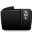 Folder SQL Icon 32x32 png