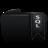 Folder SQL Icon