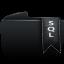 Folder SQL Icon 64x64 png