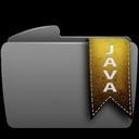 Folder Javascript Icon