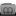 Folder Bookmark Icon 16x16 png