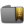 Folder Javascript Icon 24x24 png