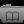 Folder Bookmark Icon 24x24 png