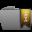 Folder Javascript Icon 32x32 png