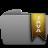 Folder Javascript Icon 48x48 png