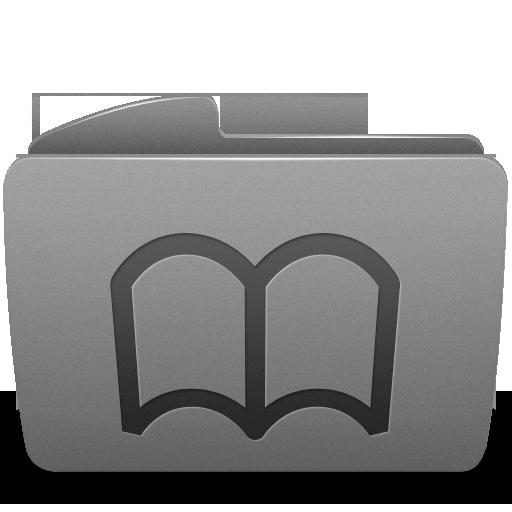 Folder Bookmark Icon 512x512 png