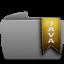 Folder Javascript Icon 64x64 png