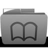 Folder Bookmark Icon 96x96 png
