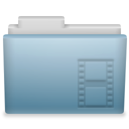 Sky Movies Icon 256x256 png