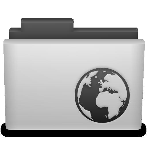 Iron Sites Icon 512x512 png